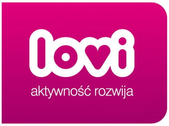 logotyp_LOVI