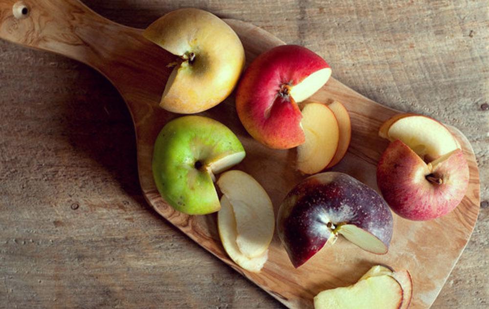 usuwanie-pestycydow-z-owocow-i-warzyw