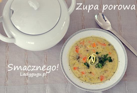 zupa-porowa-przepis