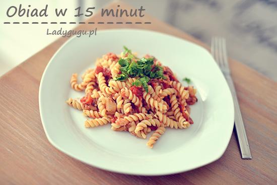pomysł-na-szybki-i-zdrowy-obiad