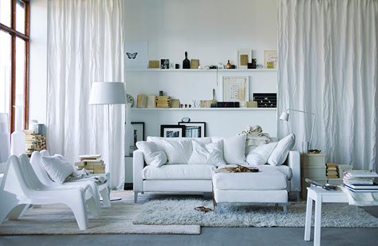 ściana-nad-kanapą