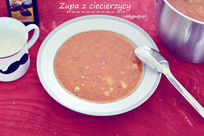zupa-z-ciecierzycy