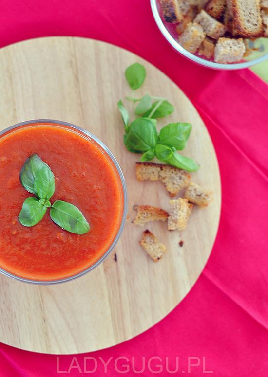przepis-na-krem-pomidorowy