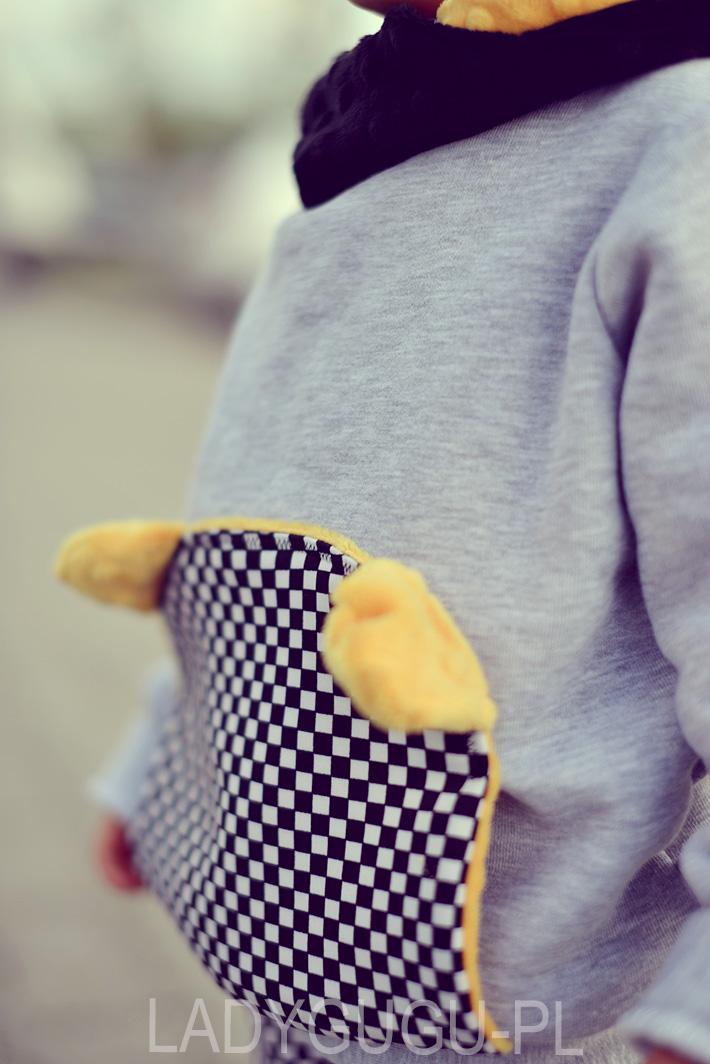 bluza-dresowa-dla-dziecka