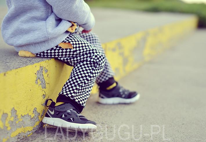 buty-nike-dla-dziecka