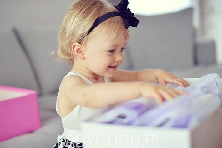 lalka-jak-dziewczynka