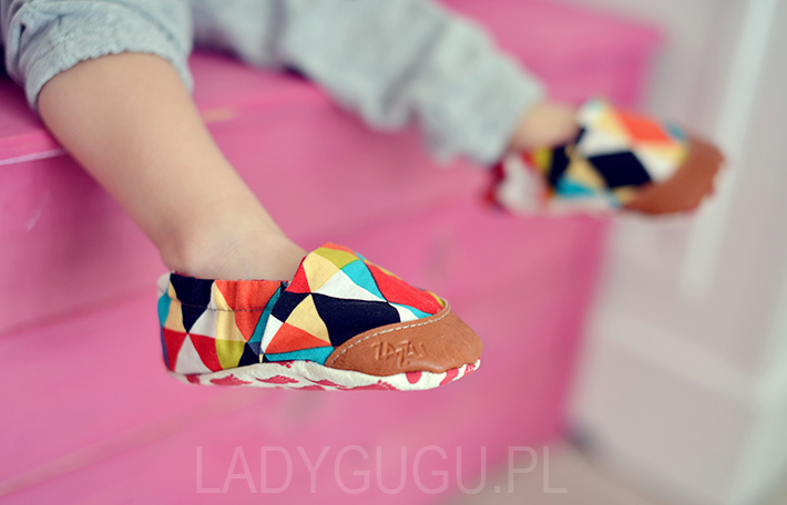 pantofle-przedszkolaka