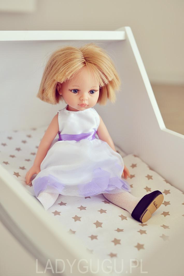 pierwsza-lalka