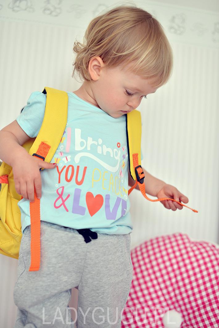 plecak-dla-przedszkolaka