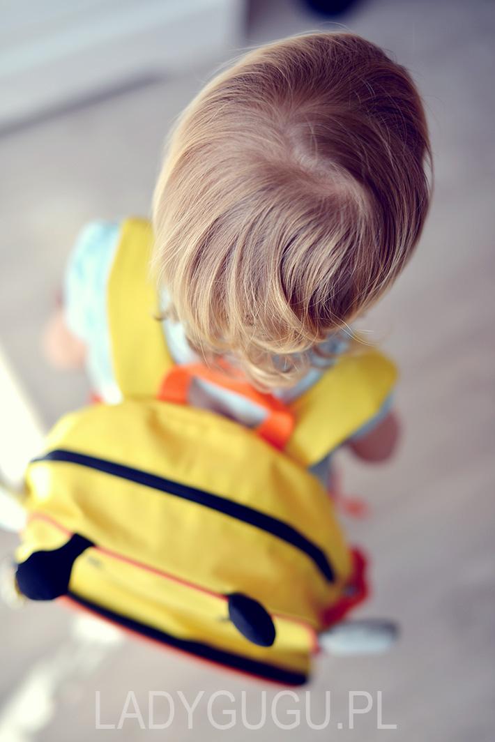 plecak-do-przedszkola