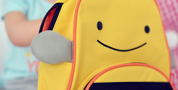 przedszkolak-z-plecakiem