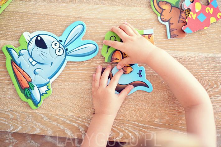 puzzle-dla-dwulatka