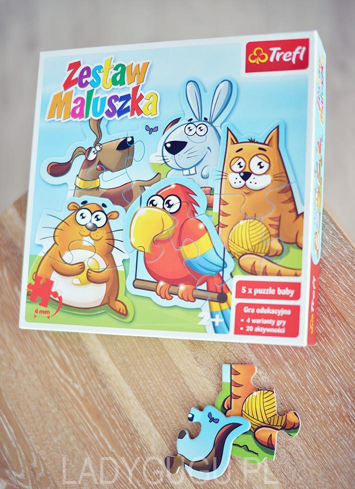 puzzle-dla-dwuletniego-dziecka