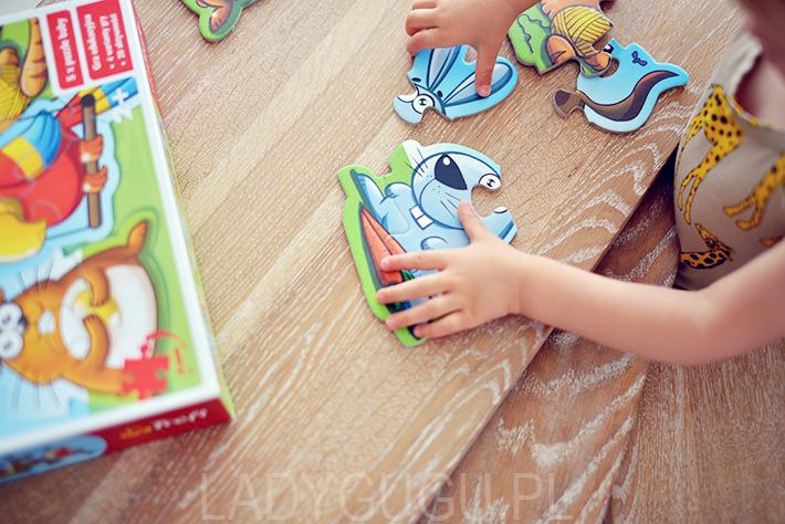 puzzle-dla-dziecka