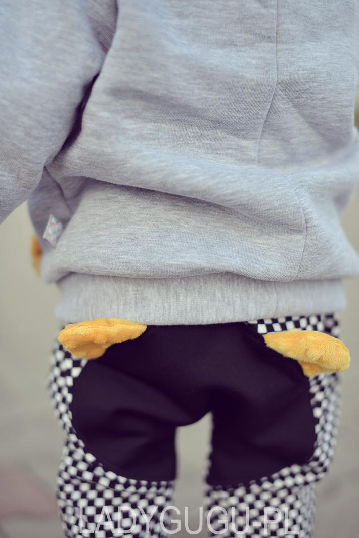 spodnie-minky