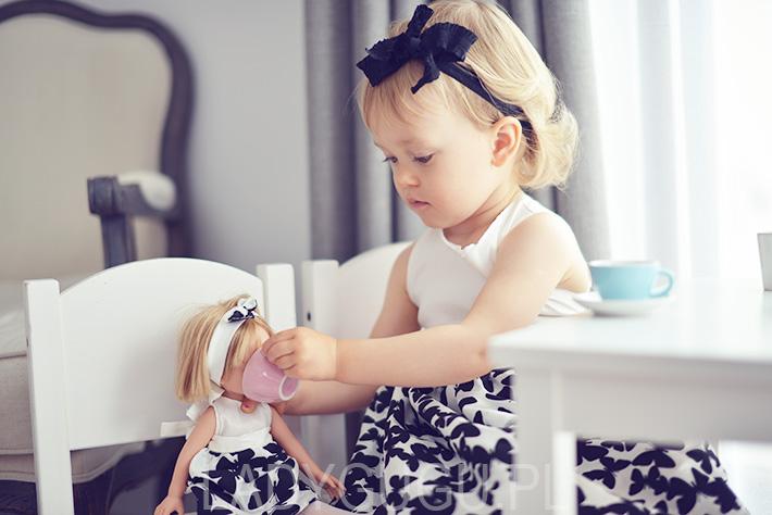 takie-samo-ubranie-dla-lalki-i-dziewczynki