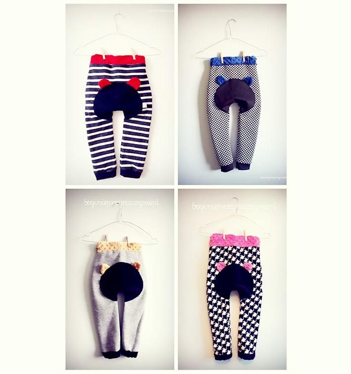 uszate-spodnie