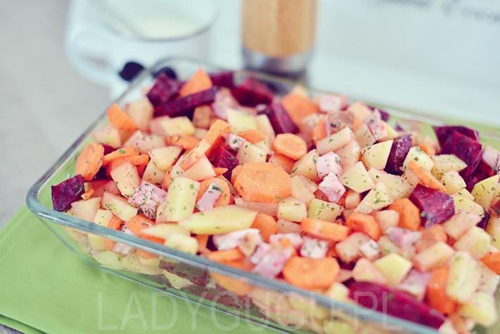 warzywa-zapiekane-w-piekarniku