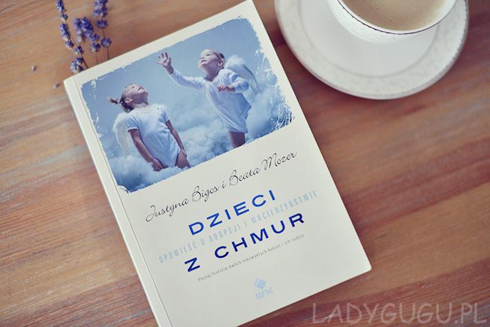 DZIECI-Z-CHMUR