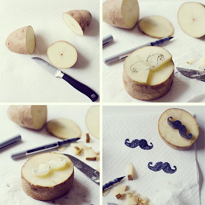 pieczatki-ziemniakow