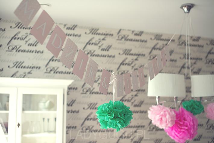 banner-baby-shower