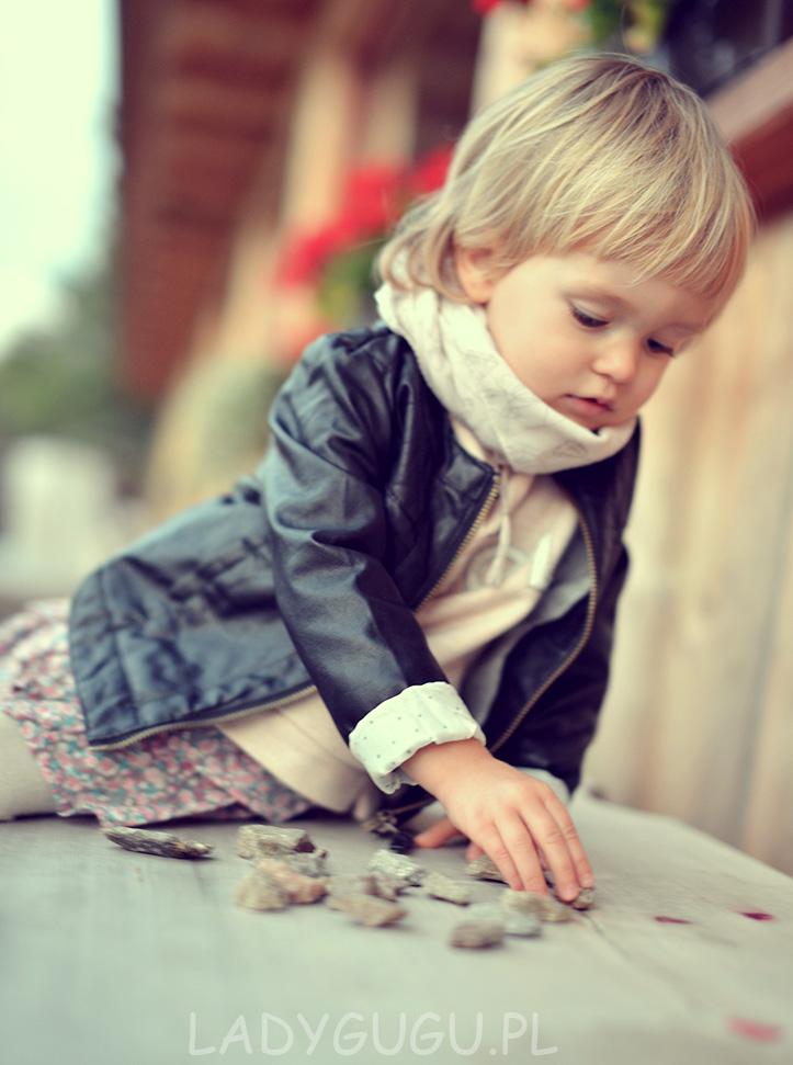 blog-z-moda-dziecieca