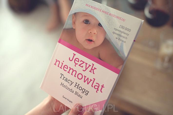 jezyk-niemowlat-ksiazka