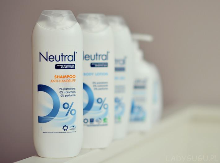 kosmetyki-neutral