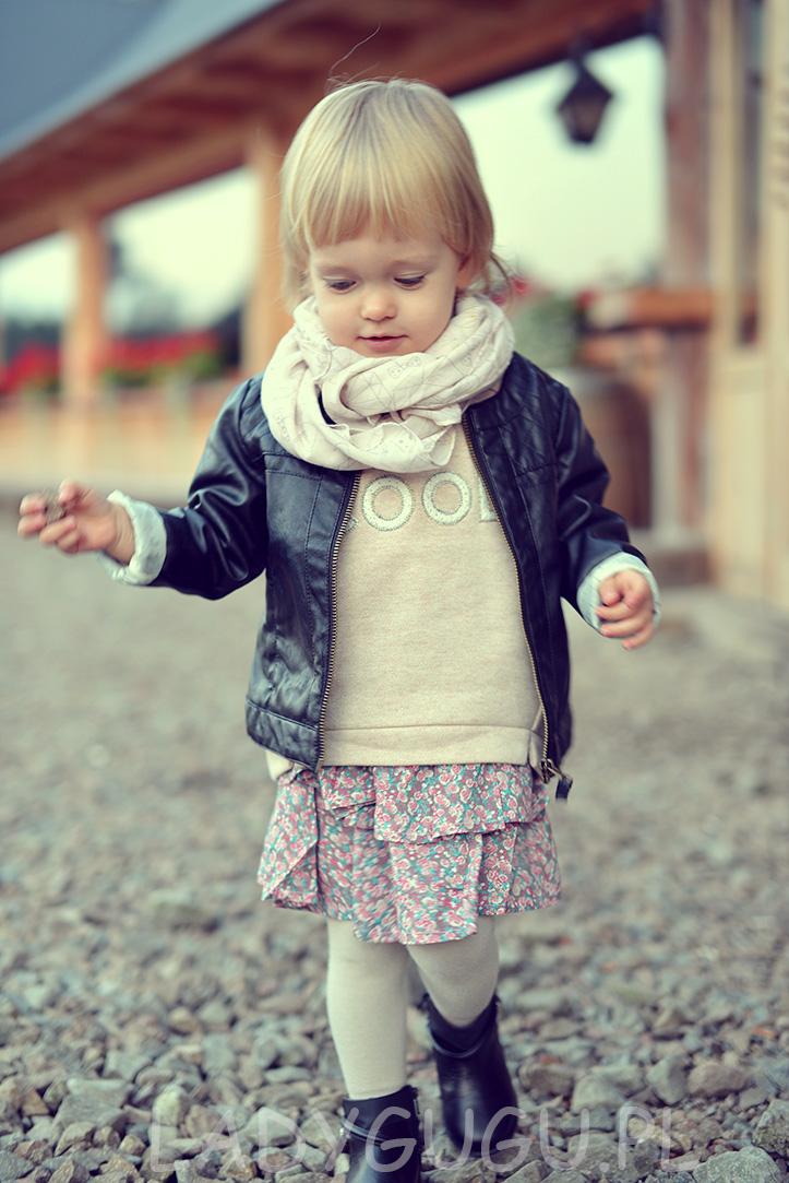 kurtka-skorzana-dla-dziewczynki