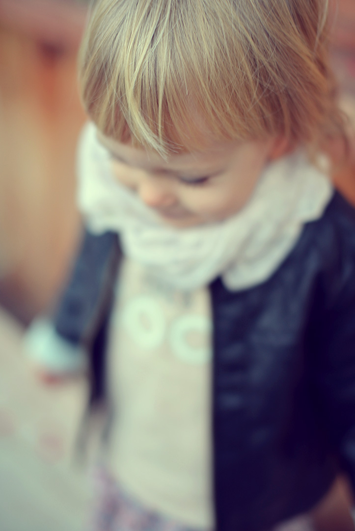 moda-dziecięca-blog