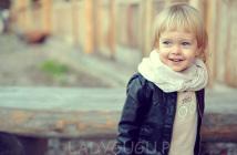 moda-dziecieca