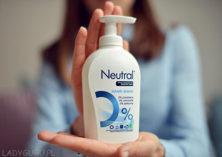 mydlo-neutral