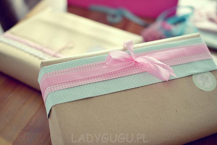 pakowanie-prezentow-dla-dzieci