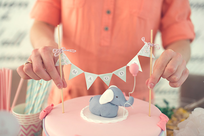 tort-dla-dzieci