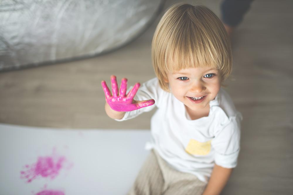 malowanie-raczkami