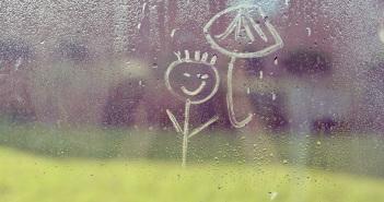 co-robic-z-dzieckiem-kiedy-pada-deszcz