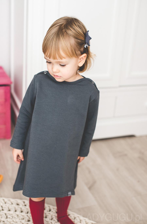 dluga-sukienka-dla-dziewczynki