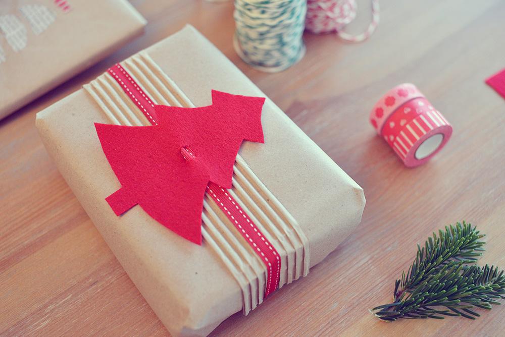 jak-oryginalnie-zapakowac-prezent
