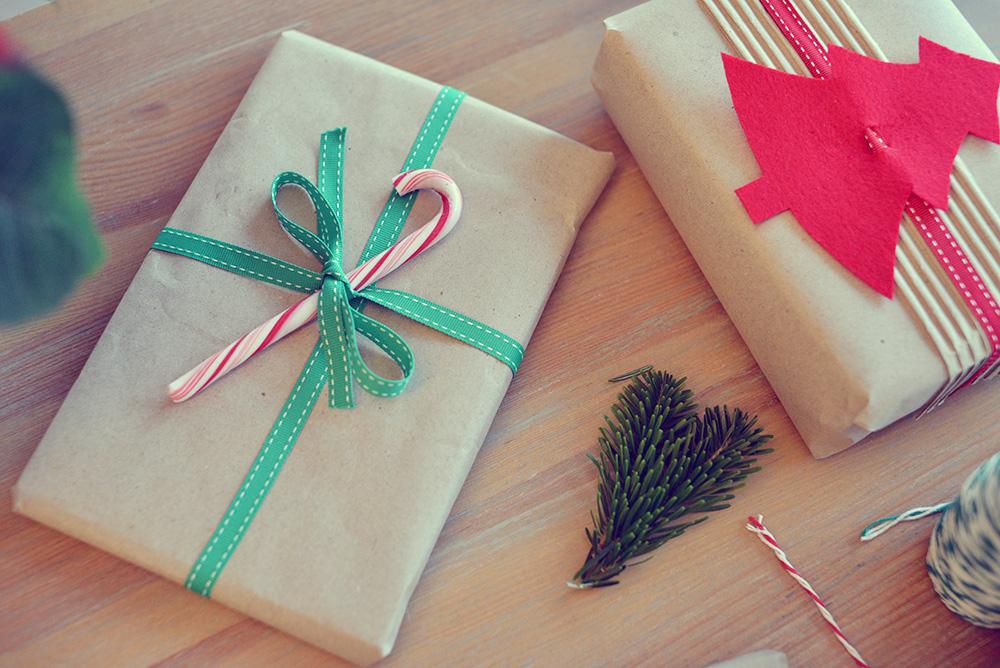jak-zapakowac-swiateczne-prezenty