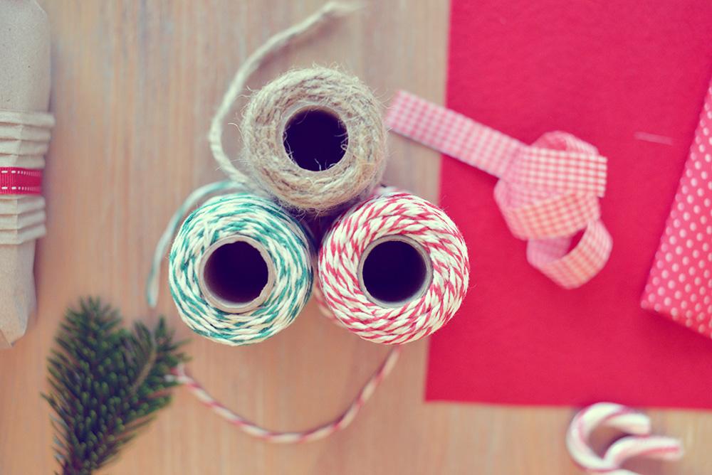 kolorowe-sznurki