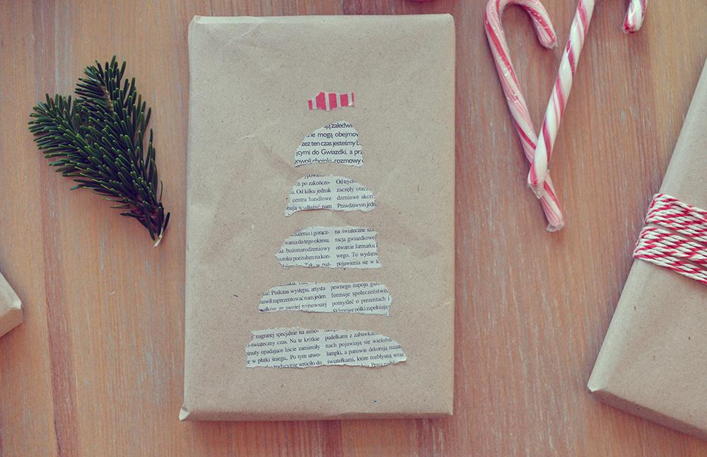 niebanalne-pomysly-na-zapakowanie-prezentow