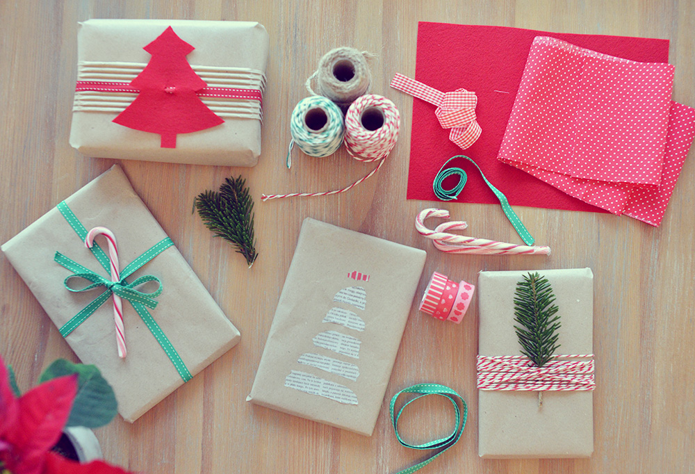 pakowanie-prezentow-diy