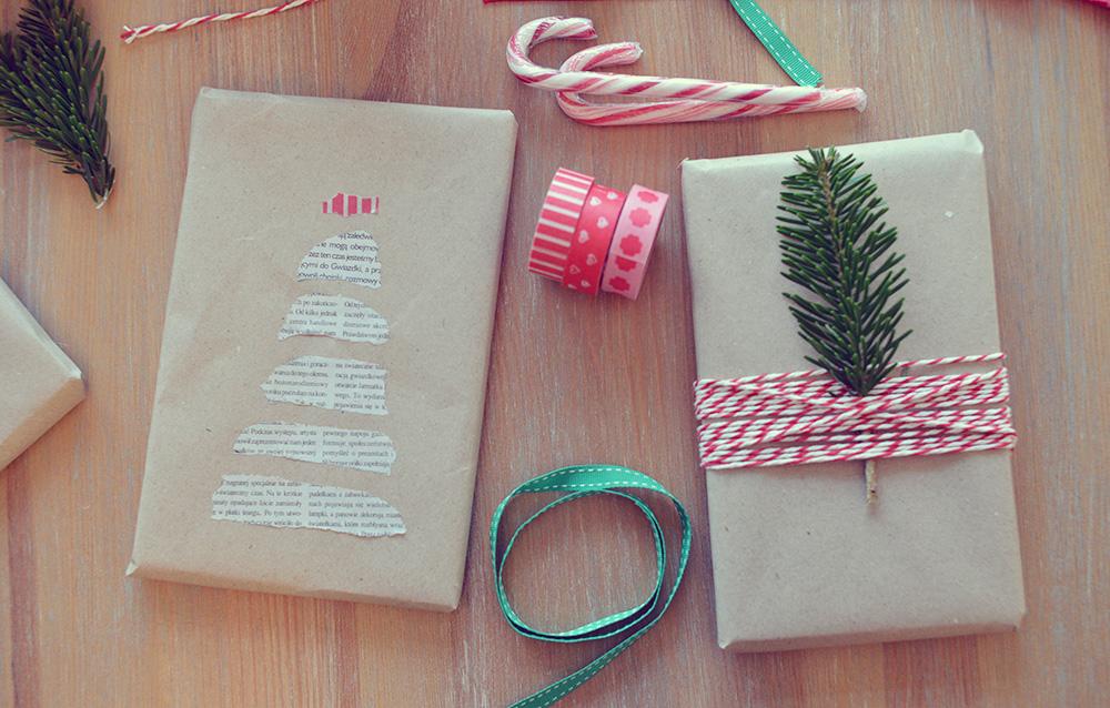 pakowanie-prezentow-na-swieta