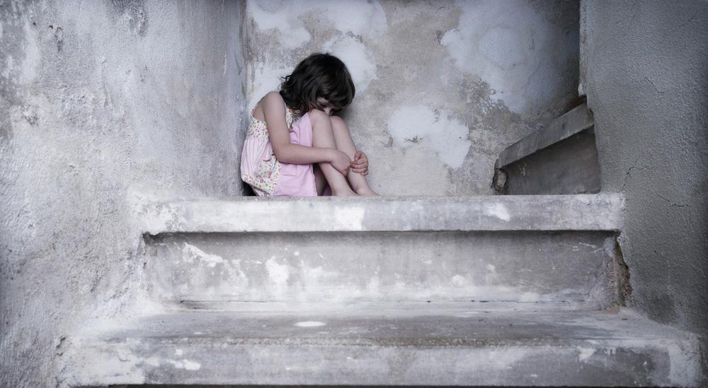 przemoc-wobec-dzieci