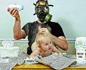 Czy twój partner jest gotowy na dziecko? Psychotest