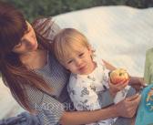 Jak prawidłowo chwalić dziecko ?