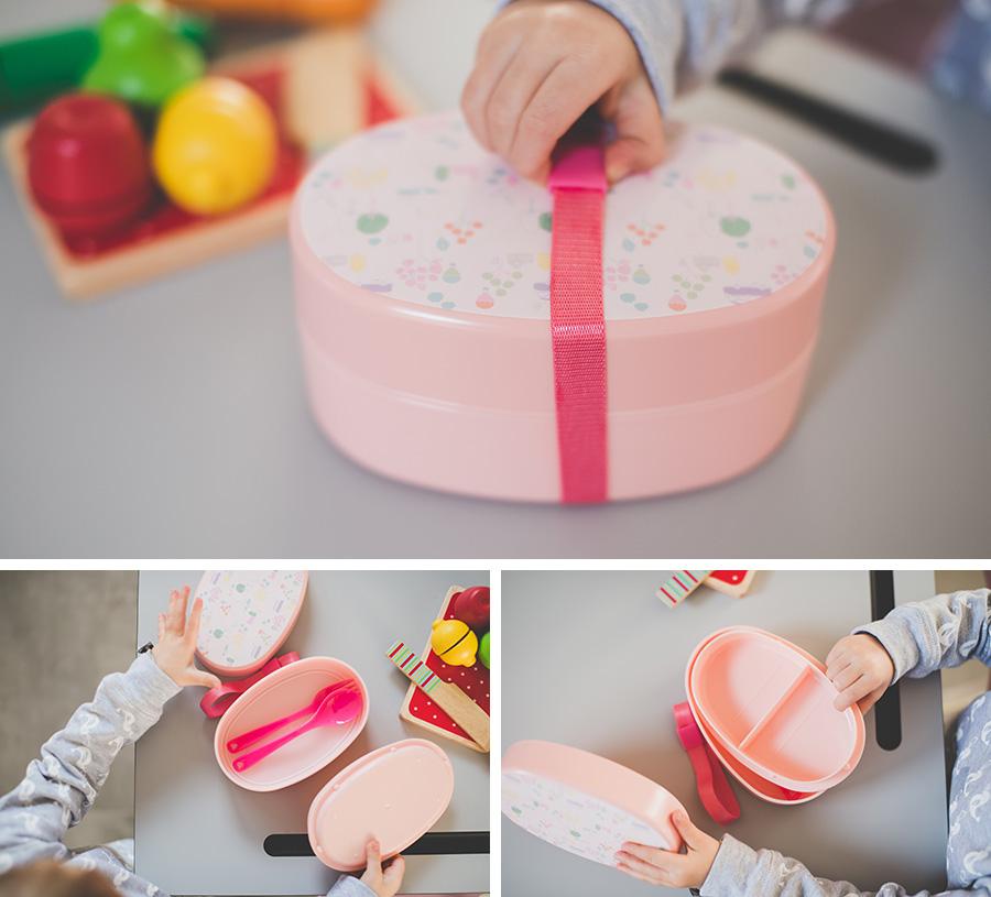 lunchbox-dla-dzieci