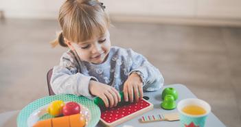 naczynia-dla-dzieci