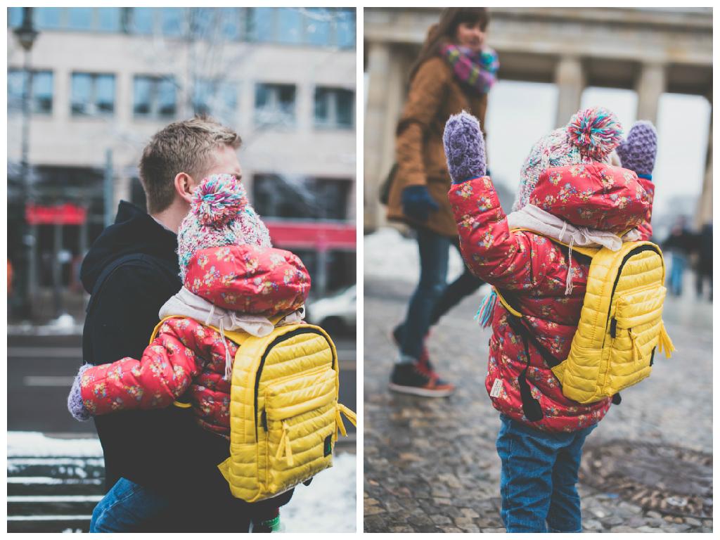 berlin-z-dzieckiem1