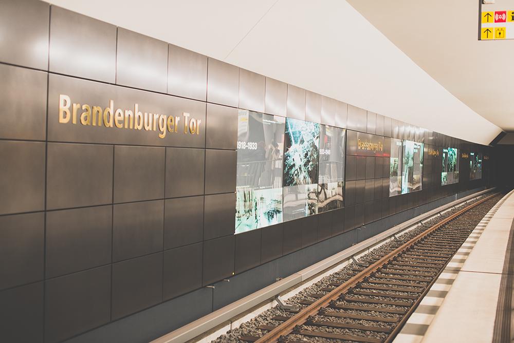 metro-w-berlinie